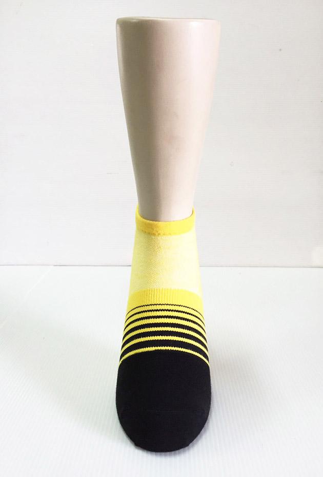TRUST ME  阿基里斯加壓護足專業自行車襪 6